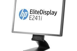 413fe37ea08 HP monitorid Archives - Elektroonika24