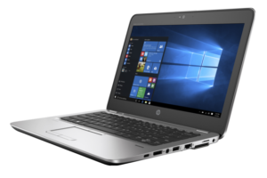 HP Elitebook 820 G3-0