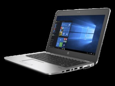 HP Elitebook 820 G3-0