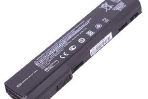 Uus HP 60/70 seeria analoogaku, 4400mAh, 10,8V-0