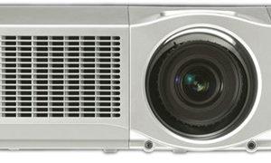 Hitachi CP-X505 -0