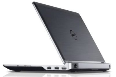 Dell Latitude E6230, i5 500GB HDD-2888