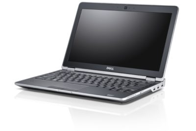 Dell Latitude E6230, i5 500GB HDD-0