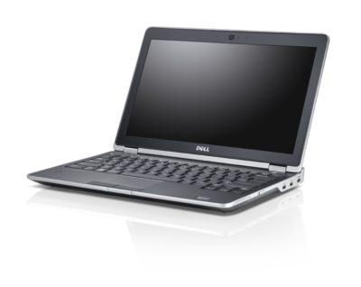 Dell Latitude E6230, i5 500GB HDD-0