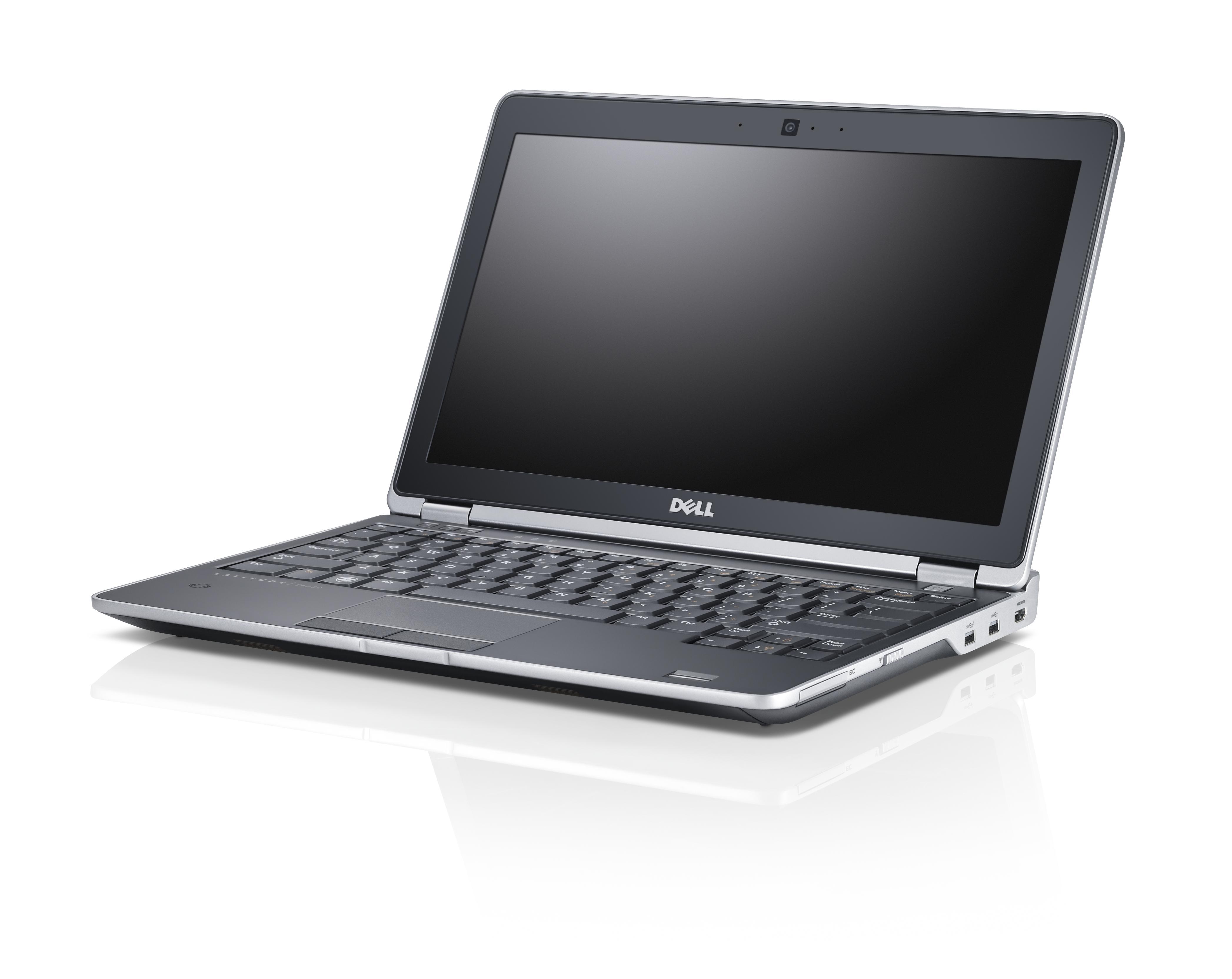 9f719e9b708 Dell Latitude E6330 128GB SSD-0
