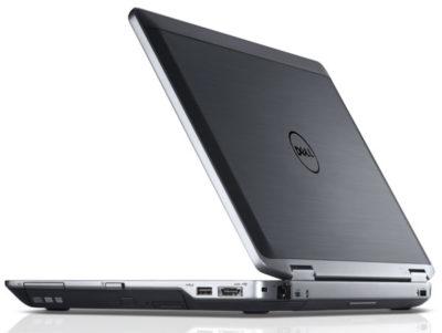 Dell Latitude E6430 1366x768-0