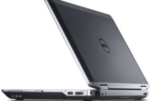 Dell Latitude E6430 500GB 1600x900-0