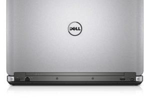 Dell Latitude E6440 i7-5769