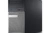 Dell Optiplex 790MT 128GB SSD-0