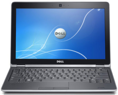 Dell Latitude E6230, i5 500GB HDD-2889