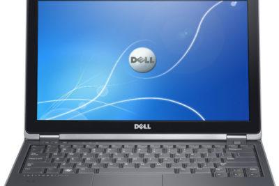 Dell Latitude E6230, i7-3677