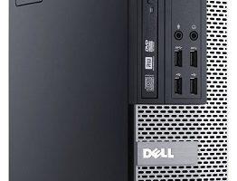 Dell Optiplex 9020 SFF-0