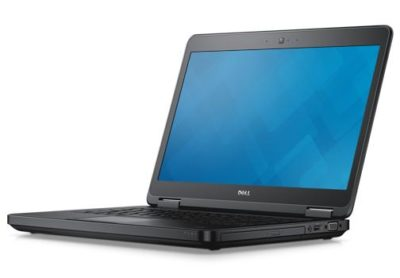 Dell Latitude E5440 -0
