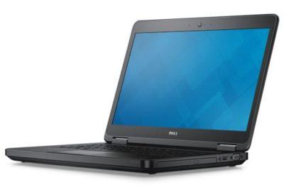 Dell Latitude E5440 SSD-0