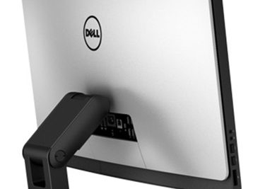 Dell XPS One 2720 AIO-5882