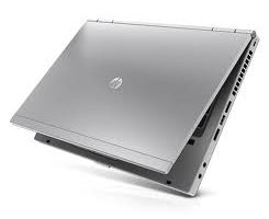 HP Elitebook 2560p I7-4472