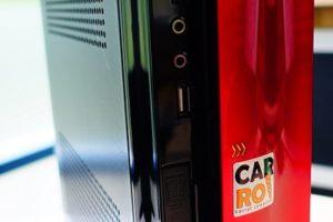Carrot XS Red sff lauaarvuti-0