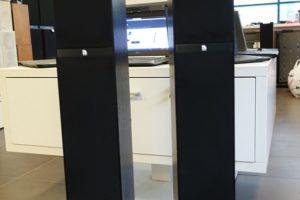 Audio Pro A3.20LIVE põrandakõlarid-0
