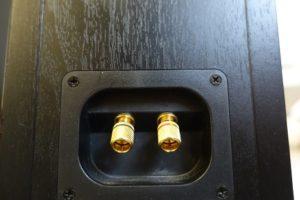 Audio Pro A3.20LIVE põrandakõlarid-5966