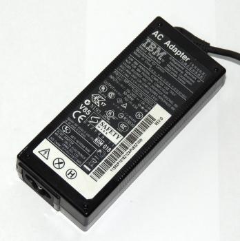 Originaal IBM Laadija 16V 4,5A-2149