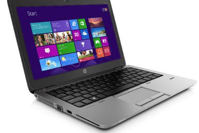 Ultrabook HP Elitebook 840 G1 SSD-0