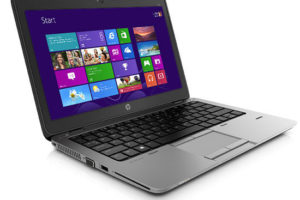 Ultrabook HP Elitebook 840 G2 i7-0