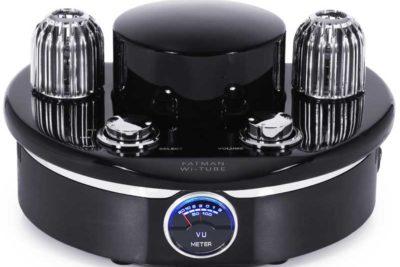 Lampvõimendi Fatman Wi Tube-0