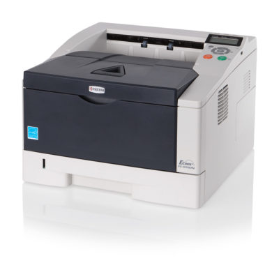 Kyocera FS-1370DN heas korras-0