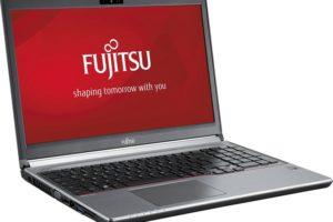 Fujitsu Lifebook E753 FullHD-0