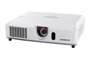 Hitachi CP-WX4022WN-0