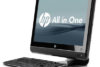All-in-One lauaarvuti/monitor HP Compaq PRO 4300-0