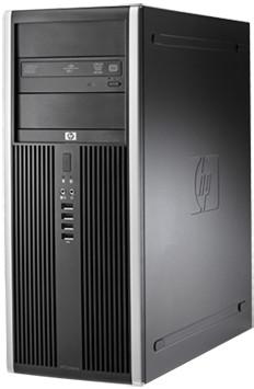 HP Elite 8300 CMT-0