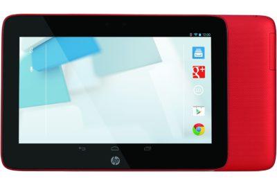 Tahvelarvuti HP SLATE 10 HD 16 GB 3G + WIFI-0
