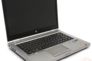 HP Elitebook 8460p-0