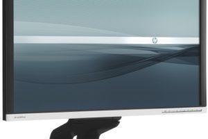 HP LA2405x LED-0