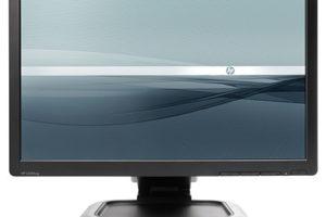 Kasutatud monitor HP L2245wg-0