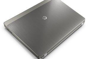 17″ sülearvuti HP ProBook 4740s-4435