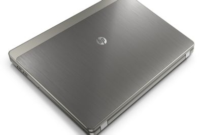 """17"""" sülearvuti HP ProBook 4740s-4435"""