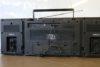 Retro Boombox-3761
