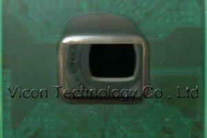Intel C2D T9400 2.53 Ghz-5297
