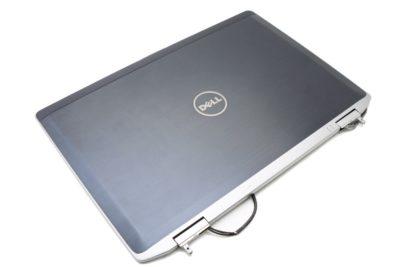 Dell E6420 ekraanikaas koos hingedega-0
