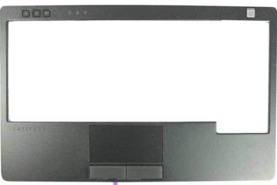 Dell E6220 palmrest koos touchpadiga-0