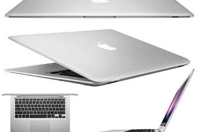 Apple MacBook Air A1369 13.3-0