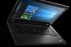 Lenovo Thinkpad L440 ssd-0