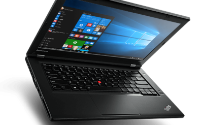 Lenovo Thinkpad L440 ssd-0