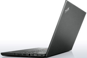Lenovo Thinkpad T450s ultrabook-0