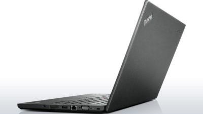 Lenovo Thinkpad T450s ultrabook-0
