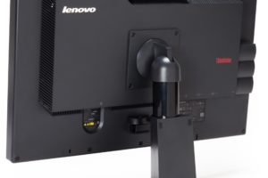 Lenovo ThinkVision LT 2452pwc IPS-5462