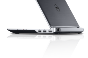 Dell Latitude E6220-2164