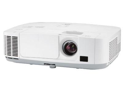 Projektor NEC NP-M300x 3000ANSI, HDMI-0
